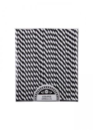 pajitas-talking-tables-color-negro-y-blanco-de-papel-menaje-de-mesa-talking-tables-online-0-6