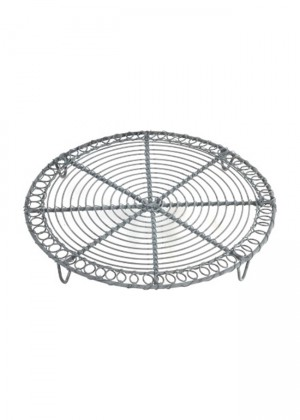 rejilla-color-gris-de-aluminio-menaje-de-mesa-online-20