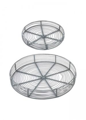set-cestos-color-gris-de-aluminio-menaje-de-mesa-online-16