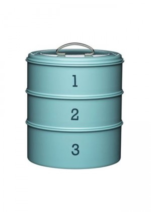 set-de-latas-kitchen-craft-color-celeste-de-aluminio-menaje-de-mesa-kitchen-craft-online-21