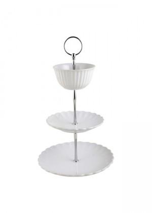 stand-color-blanco-de-ceramica-menaje-de-mesa-online-32