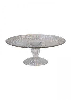 stand-color-transparente-de-cristal-menaje-de-mesa-online-25,5