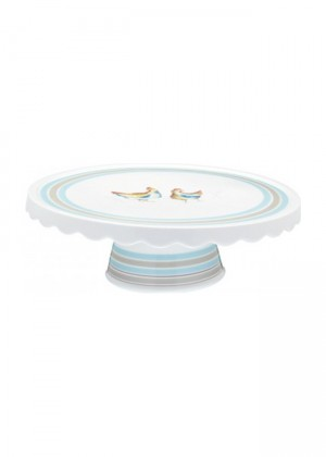 stand-kitchen-craft-rayas-blanco-celeste-y-gris-de-ceramica-menaje-de-mesa-kitchen-craft-online-27