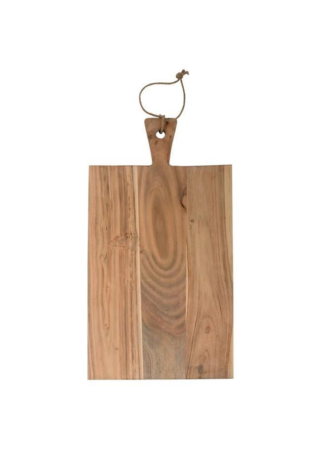 Tablas madera online materiales de construcci n para la - Materiales de construccion on line ...