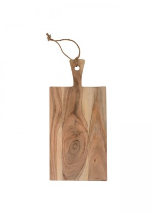 tabla-color-madera-de-madera-menaje-de-mesa-online-535
