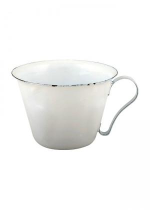 taza-color-blanco-de-enamel-menaje-de-mesa-online-9