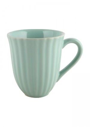 taza-color-verde-menta-de-ceramica-menaje-de-mesa-online-9,5
