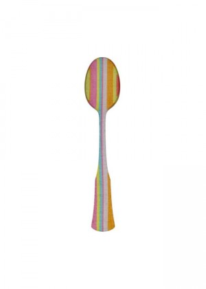 cuchara-te-sabre-paris-color-multicolor-tom-acrilico-menaje-online-15