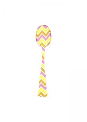 cuchara-te-sabre-paris-color-rosa-herringbone-acrilico-menaje-online-15