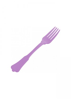 tenedor-postre-sabre-paris-color-morado-old-fashion-acrilico-menaje-online-15