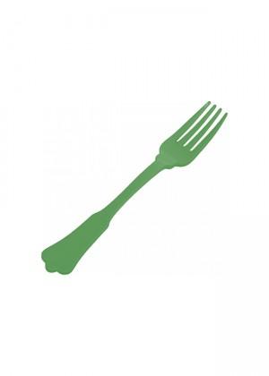 tenedor-postre-sabre-paris-color-verde-primavera-old-fashion-acrilico-menaje-online-15