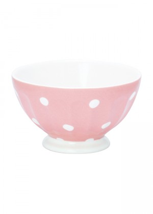 bol-greengate-color-rosa-naomi-ceramica-menaje-online-12
