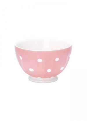 bol-greengate-color-rosa-naomi-ceramica-menaje-online-8