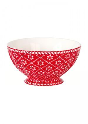 bol-greengate-flores-rojo-y-blanco-alba-ceramica-menaje-online-13-5