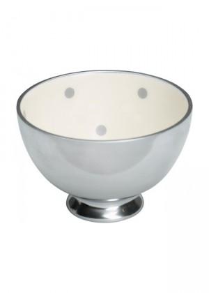bol-greengate-topos-plata-y-crema-christmas-ceramica-menaje-online-15