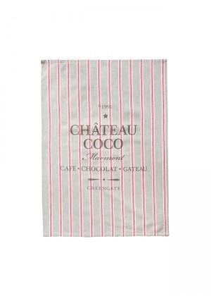 pano-greengate-color-gris-rojo-y-blanco-nikky-algodon-menaje-online-50