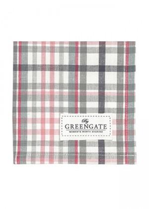 pano-greengate-color-gris-rojo-y-blanco-rebecca-algodon-menaje-online-50