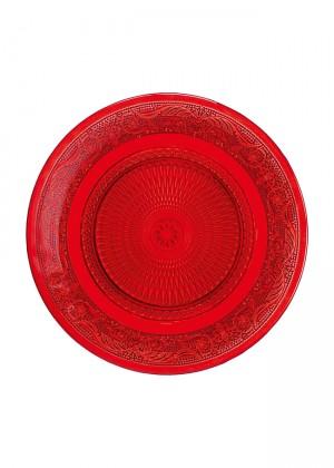 plato-greengate-color-rojo-christmas-ceramica-menaje-online-10