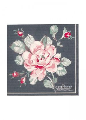 set-servilletas-greengate-color-gris-rosa-y-verde-maria-papel-menaje-online-33