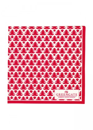 set-servilletas-greengate-color-rojo-y-blanco-christmas-papel-menaje-online-25