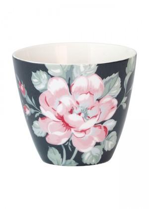 taza-greengate-color-gris-rosa-y-verde-maria-ceramica-menaje-online-