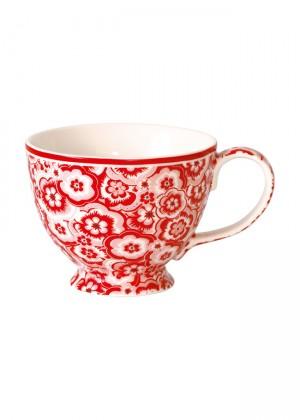 taza-greengate-color-rojo-y-blanco-selma-ceramica-menaje-online-11-5