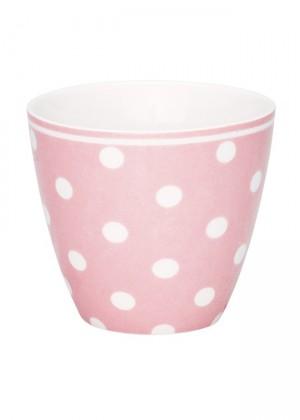 taza-greengate-color-rosa-y-blanco-naomi-ceramica-menaje-online-