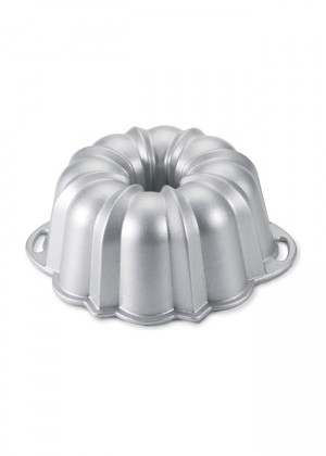 molde-bundt-anniversary-aluminio-nordic-ware-espana-online-27