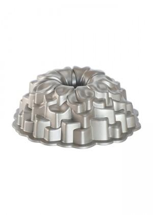 molde-bundt-blossom-aluminio-nordic-ware-espana-online-25