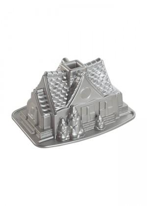 molde-bundt-casita-de-jengibre-aluminio-nordic-ware-espana-online-26