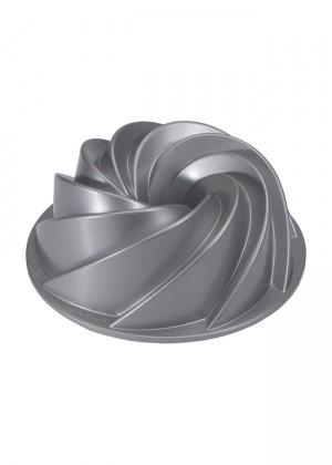 molde-bundt-heritage-aluminio-nordic-ware-espana-online-25