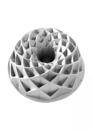 molde-bundt-jubilee-aluminio-nordic-ware-espana-online-25