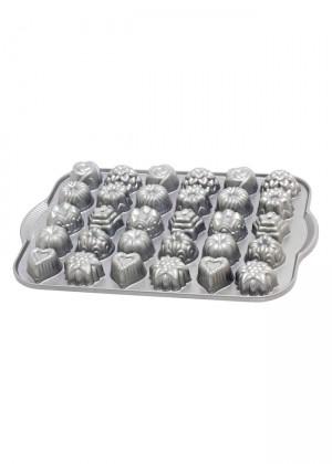 molde-bundt-tea-cakes-aluminio-nordic-ware-espana-online-37