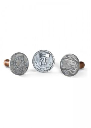 set-3-sellos-holiday-aluminio-nordic-ware-espana-online-7-5