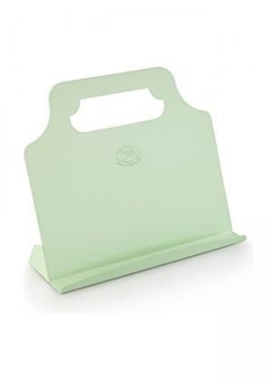 atril-tala-color-verde-menta-vintage-enamel-menaje-online-30