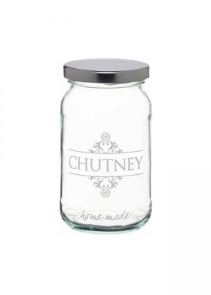 bote-kitchen-craft-chutney-transparente-home-made-cristal-menaje-online-7