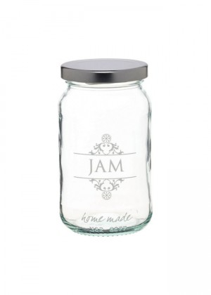 bote-kitchen-craft-jam-transparente-home-made-cristal-menaje-online-7