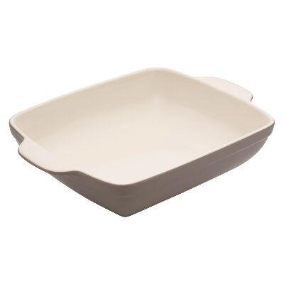 Fuente cer mica grande para horno for Calcomanias para ceramica horno