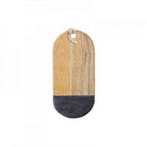 Tabla para cortar madera y marmol online