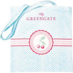 Comprar greengate online barato