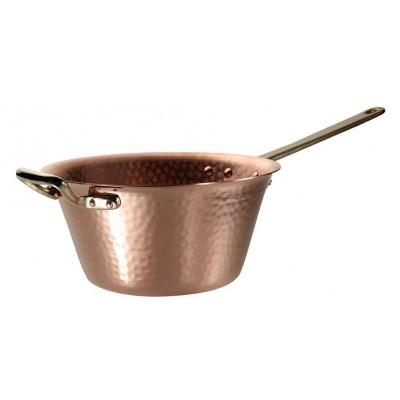 Menaje de cobre