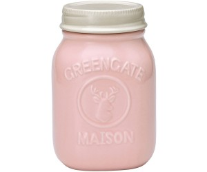 bote-maison-jar-greengate-rosa-grande