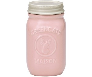 bote-maison-jar-rosa