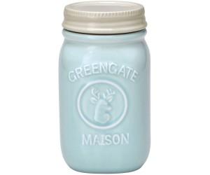maison-jar-verde-menta-greengate