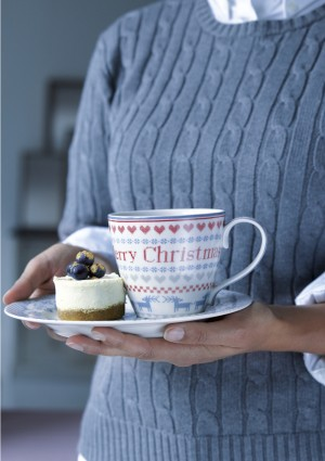 taza-con-asa-december-greengate