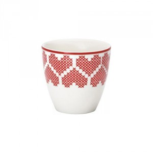 taza-mini-latte-cup-december-roja
