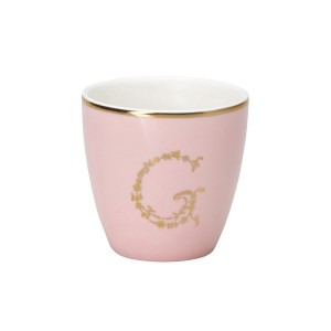 taza-mini-latte-rosa