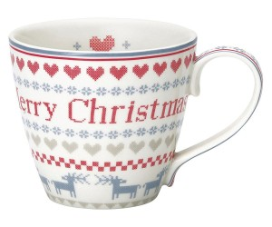 taza-mug-december-greengate