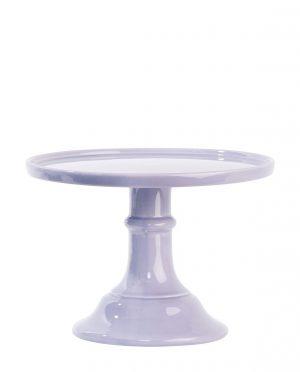 cake-stand-lavanda-25-cm