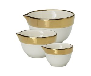 set-3-boles-medidores-oro